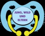 Logo_Blog 1